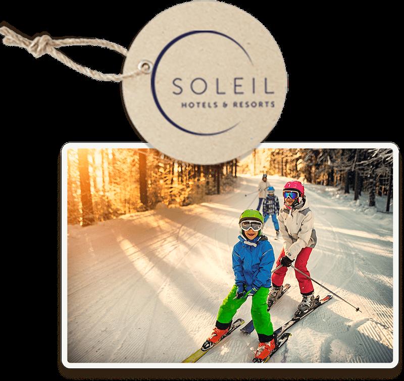 Soleil Hotels & Resorts